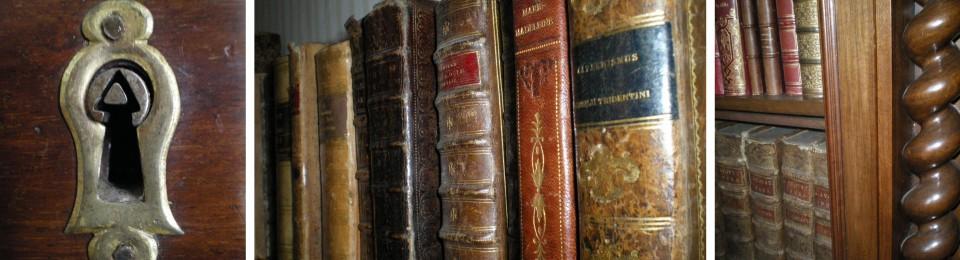 Librairie Histoire et Société