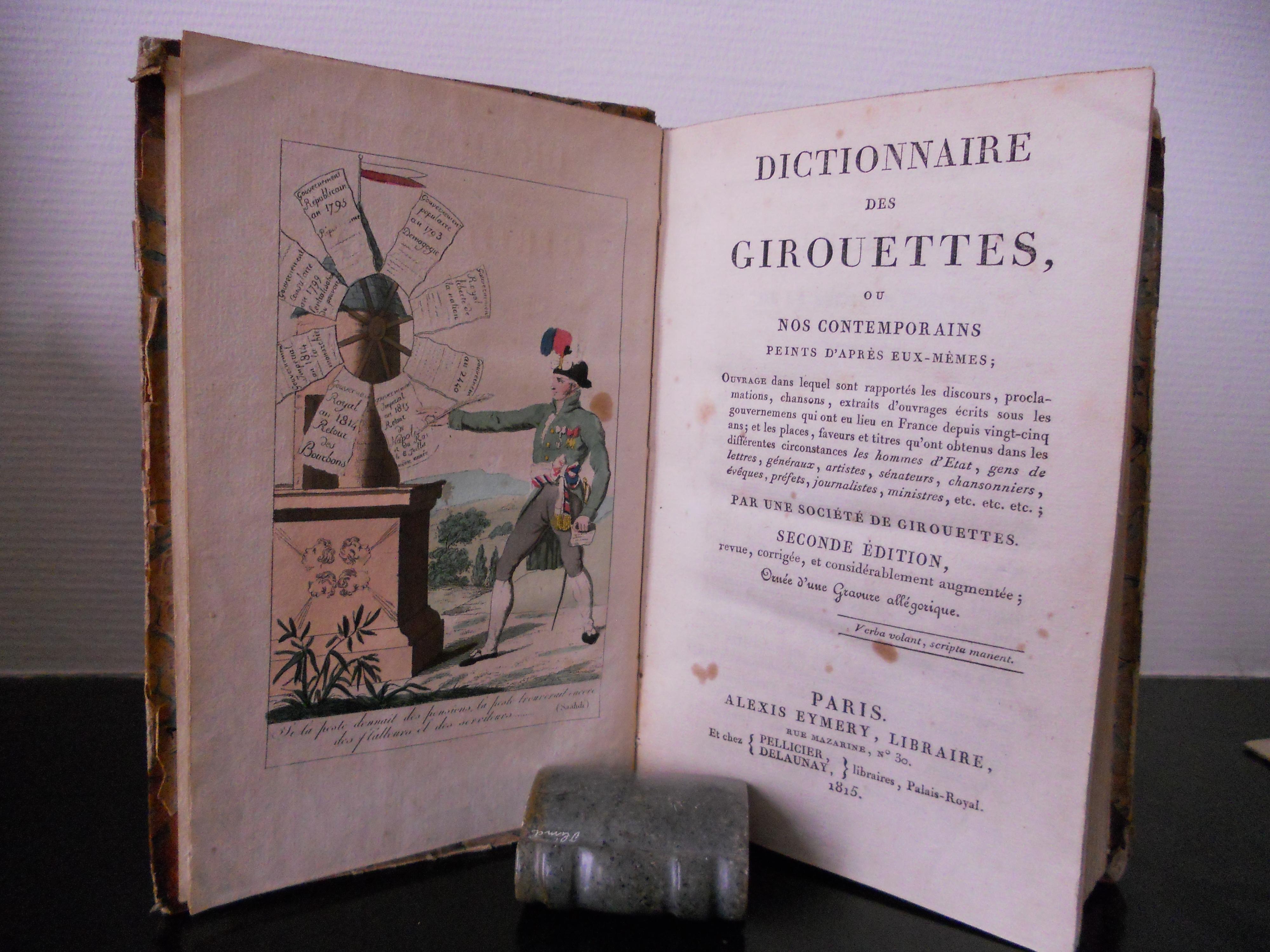 Avril 2012 librairie histoire et soci t - Lundi de pentecote signification ...