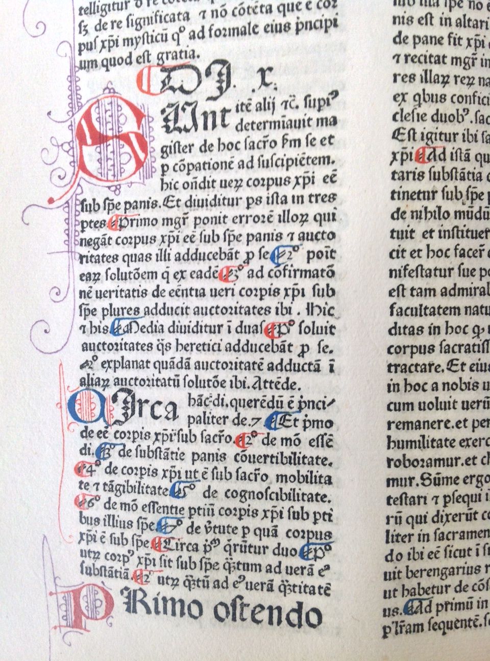 Incunable1
