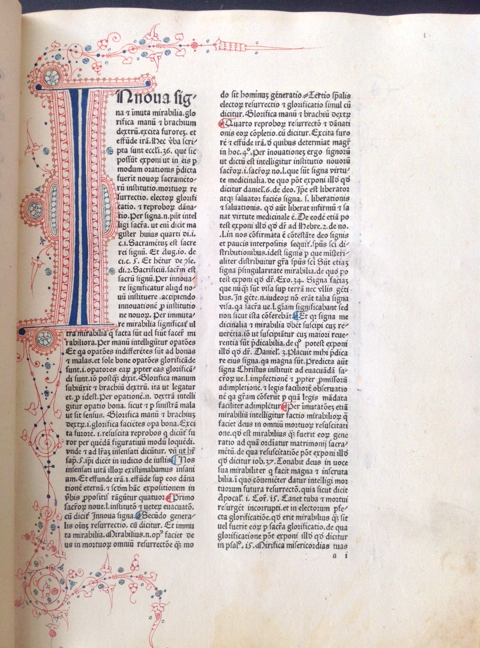 Incunable2