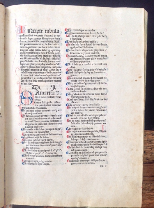 Incunable3