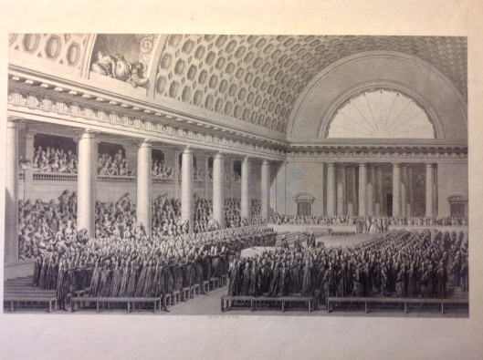 constitution-assemblee-nationale-2