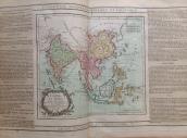 Atlas Desnos22
