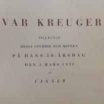 Ivar Kreuger 4