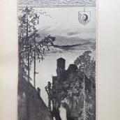 Rydeberg Singoalla2